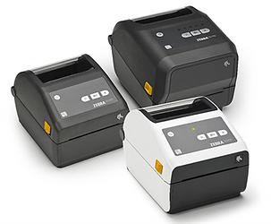 Zebra ZD420 Series Label Printer