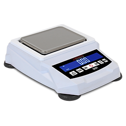 420 Series Digital Precision Balances