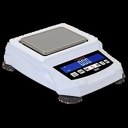 420 Series Digital Precision Balances