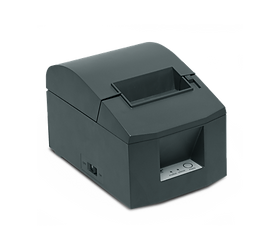 Star® TSP654 ll/TSP743 ll Direct Thermal Printers