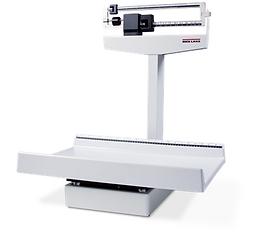 RL-MIS Mechanical Baby Scale