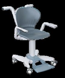 550-10-1 Digital Chair Scale