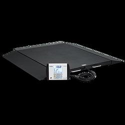 BRW1000, Portable