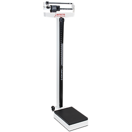 Weigh Beam Eye-Level