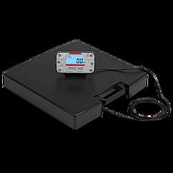 APEX-RI Remote Indicator Portable Scale