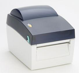 Doran Barcode Label Printer
