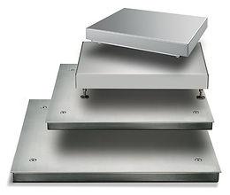 Combics II Bench Scales