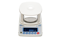 FZ/FX Series Precision Balances