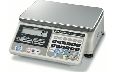 HC-i Series Counting Scales