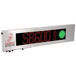 SB600 6-in LED