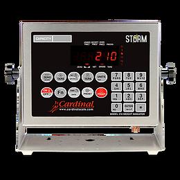 210 Storm