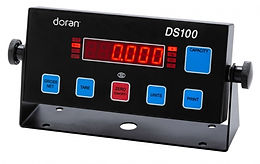 DS100 MS Digital Weight Indicator