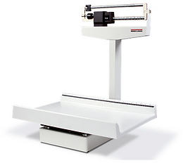 RL-MIS-20 Mechanical Baby Scale
