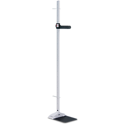 Stadiometer, Free-Standing Portable, Mechanical