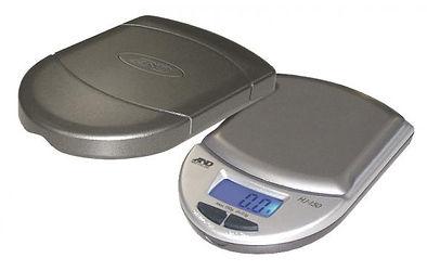 HJ-150 Pocket Scale