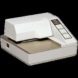CTP-1 Ticket Printer