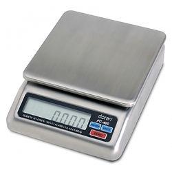 PC-400 Portion Control Scale