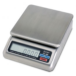 PC-400 Portion Control Scale