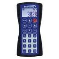 HH400 RFX Indicator