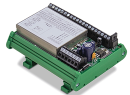 SCT-3300 Signal Conditioning Transmitter
