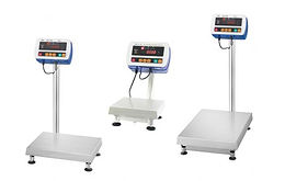 SW Series Bench Scales