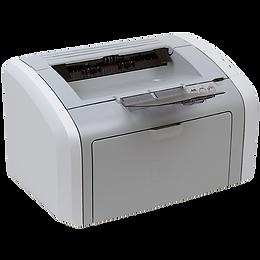 P801 Report Printer