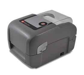 Honeywell E-Class III Bar Code Desktop Printer
