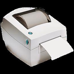 P240 Label Printer