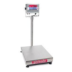 Defender® 3000 Stainless Steel