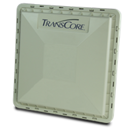 TransCore® Tags and Readers