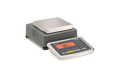 Signum EX Supreme Explosion Proof Bench Scale