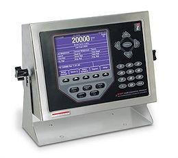 920i® Livestock Weight Indicator