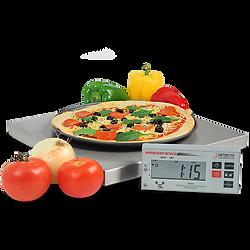 PZ Series Ingredient Scale