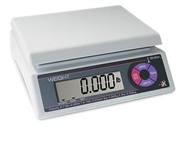 iPC Dietary Scale