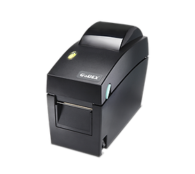 GoDEX DT2x Direct Thermal Printer