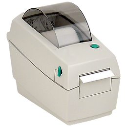 P220 Label Printer