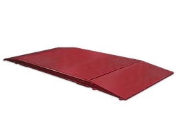 RoughDeck® AX-1 Axle Scale