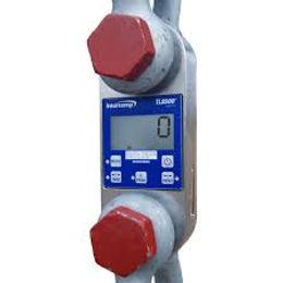 TL8500 Dynomometer