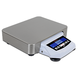 DP Series Digital Precision Balance