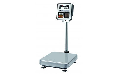 HW-CEP Series Intrinsically Safe Bench Scale