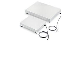 IS Series Weighing Platforms