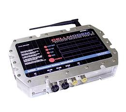 MSI-9020 CellModem
