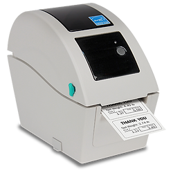 P225 Thermal Label Printer