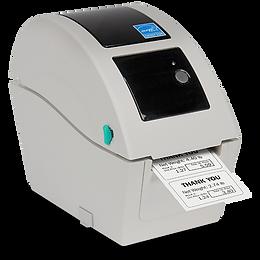 P225 Thermal Label Printer