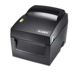 GoDEX DT4xW Direct Thermal Printer