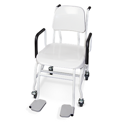560-10-1 Digital Chair Scale