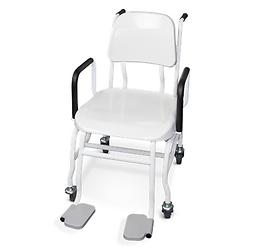 560-10-1 Digital Chair Scale