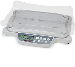 650-10-1 Neonatal Scale