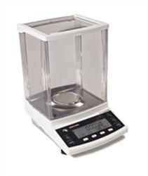 Rice Lake TA Plus Series Analytical Tuning Fork Balance