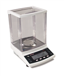 Rice Lake TA Plus Series Analytical Tuning Fork Balance